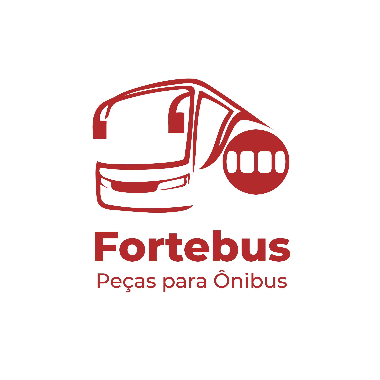 Nordeste - Fortebus_Prancheta 1