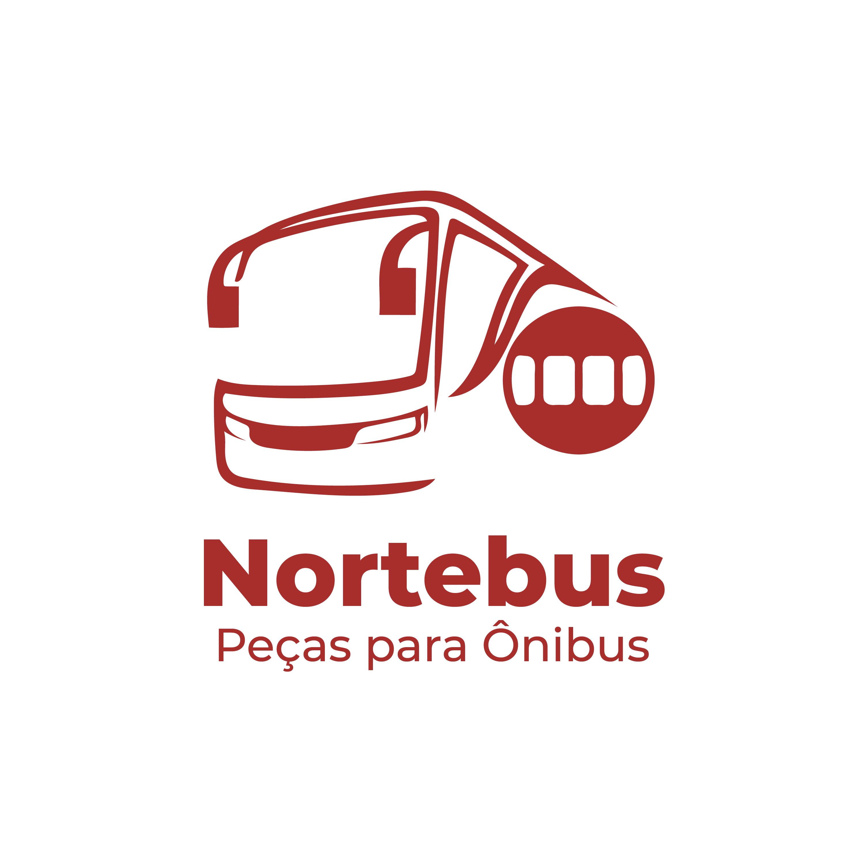 Norte - Nortebus_Prancheta 1