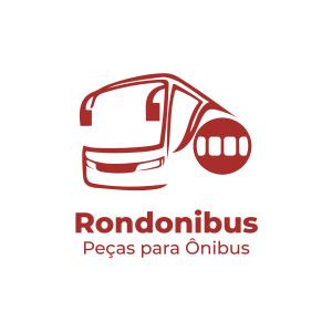 Norte - Rondonibus_Prancheta 1