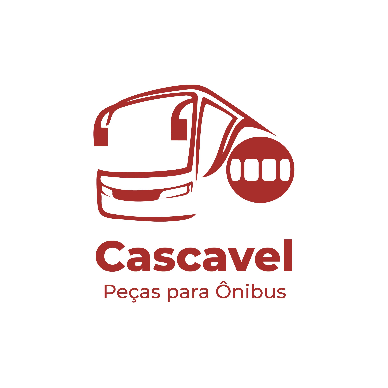 Sul - Cascavel_Prancheta 1
