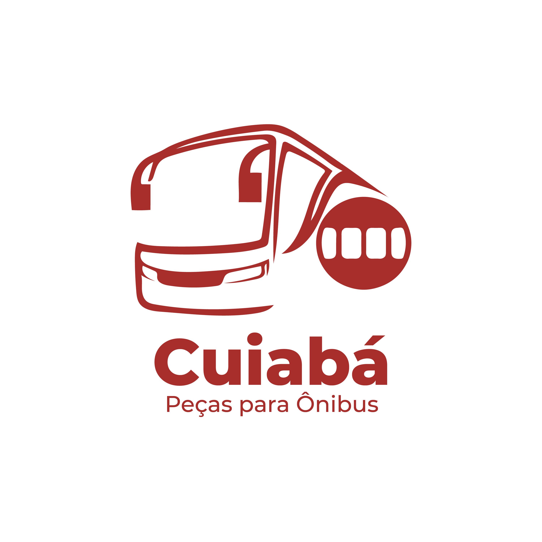 Centro - Cuiaba_Prancheta 1