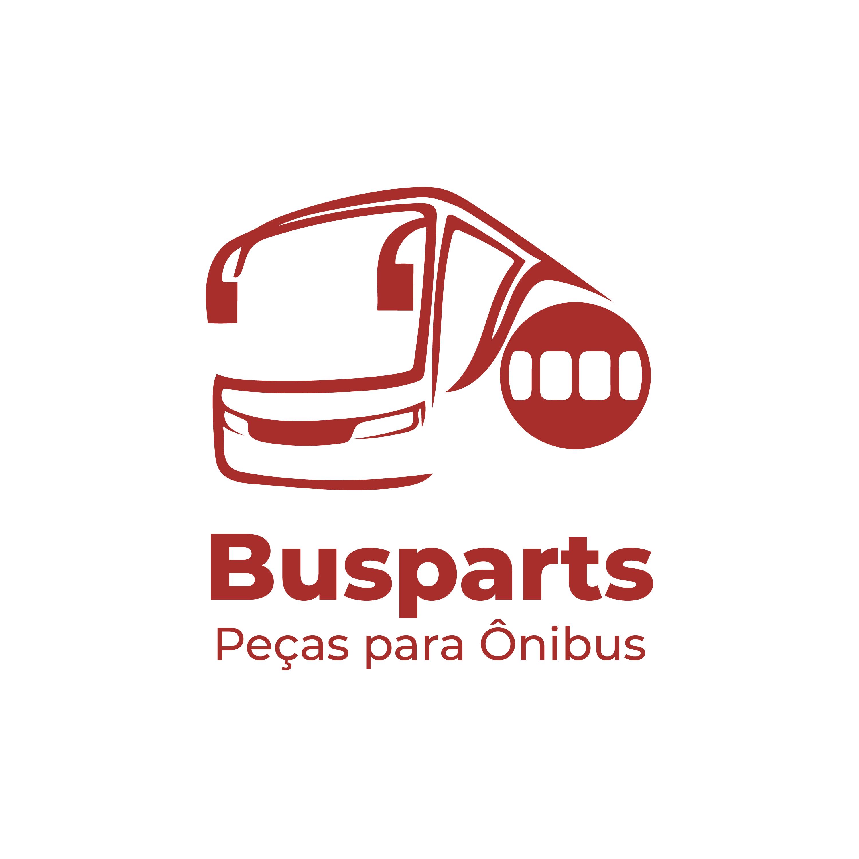 Sul - Busparts_Prancheta 1