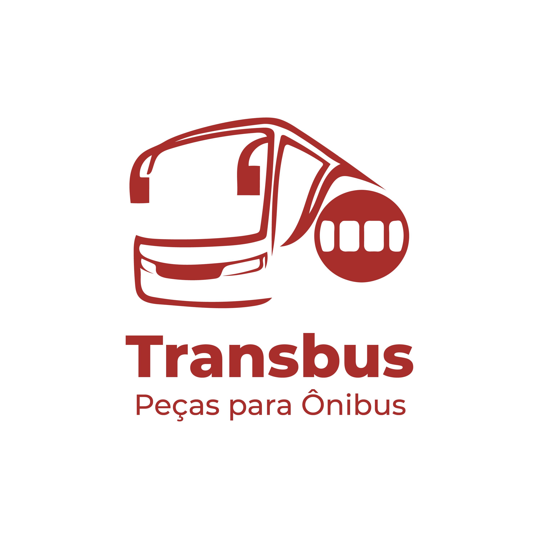 Sul - Transbus_Prancheta 1